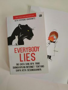 everybodylies