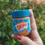 Buka Bersama Skippy