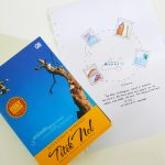 Titik Nol, Book Review