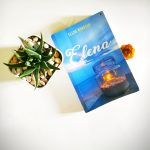 Elena, Book Review