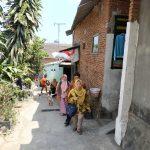 Malang, antara Jalan Ijen dan Kaum Marginal