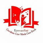 Mengenal Gerakan One Week One Book