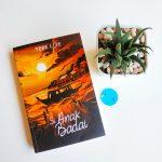 Anak Badai, Book Review