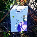 "Belajar Bijaksana dari ""The Little Prince"""