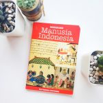 Manusia Indonesia, Book Review