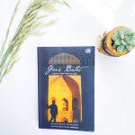 Garis Batas, Book Review