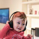 Belajar Mendengar bersama AMAN