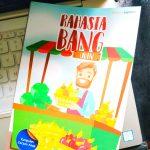 Rahasia Bang Udin, Review