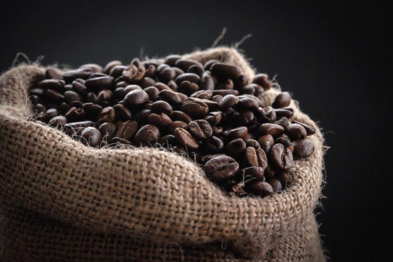 kopi dan pra kerja