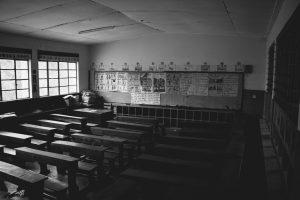 kebijakan pendidikan new normal