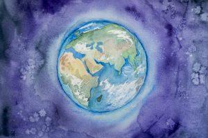 uninhabitable earth bumi tak layak huni