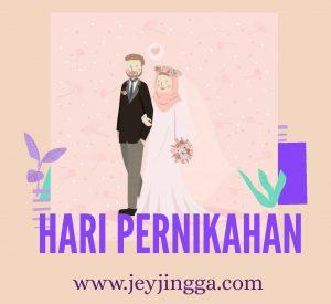 taaruf pasca pernikahan
