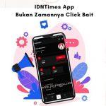 idn app judul