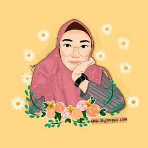 life style blogger jihan