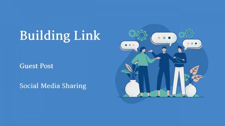 building link menaikkan domain authority