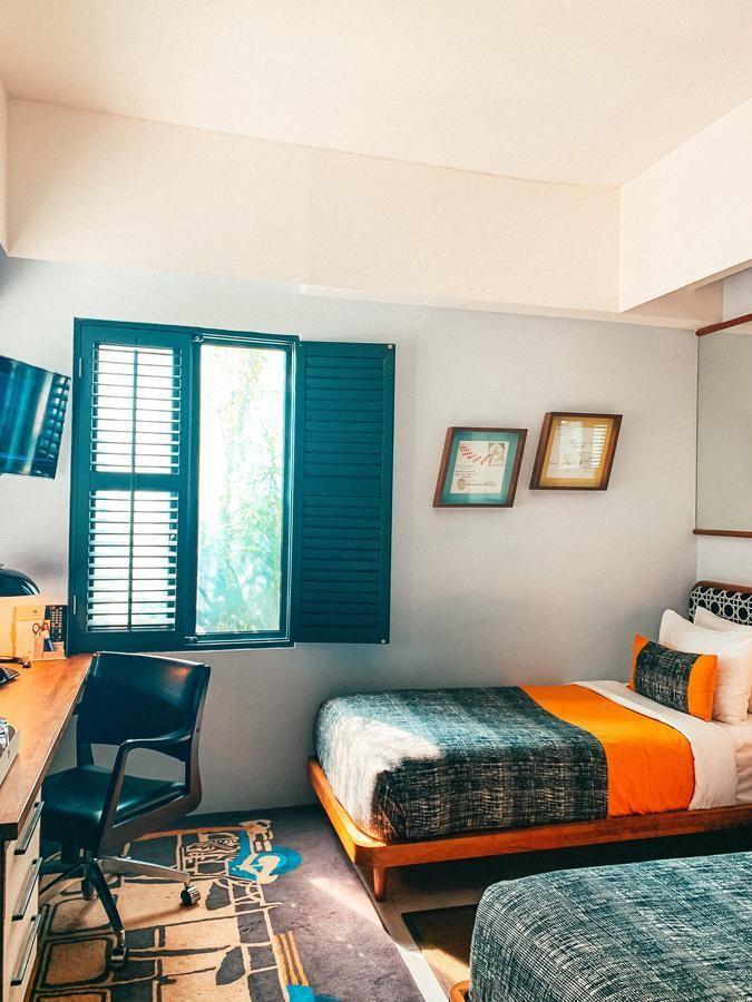 kosenda hotel staycation
