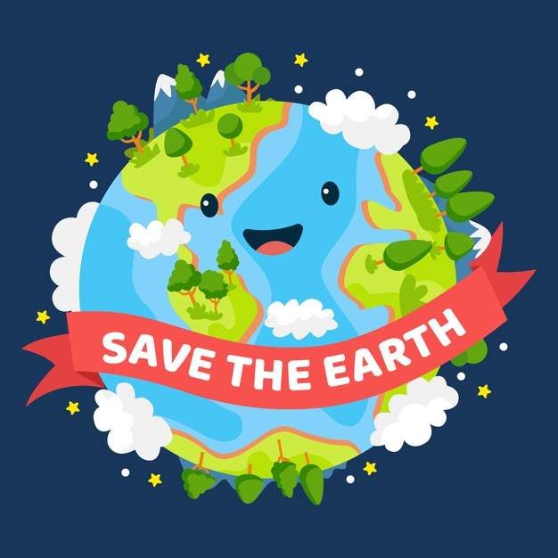 perubahan iklim