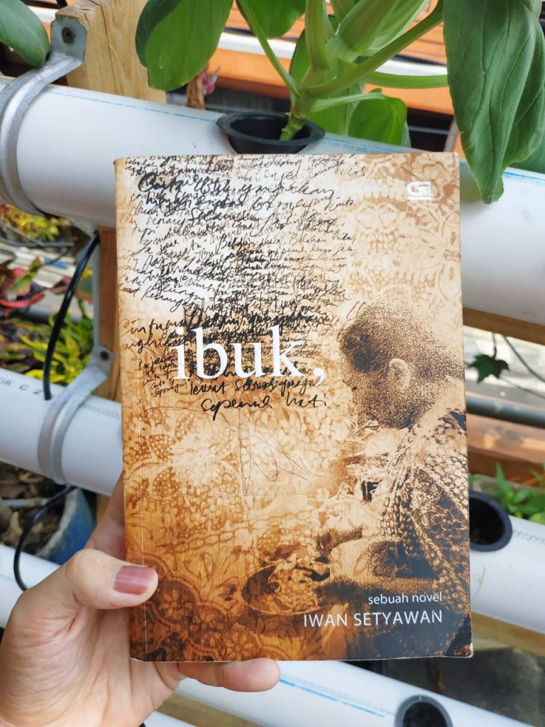 novel iwan setyawan