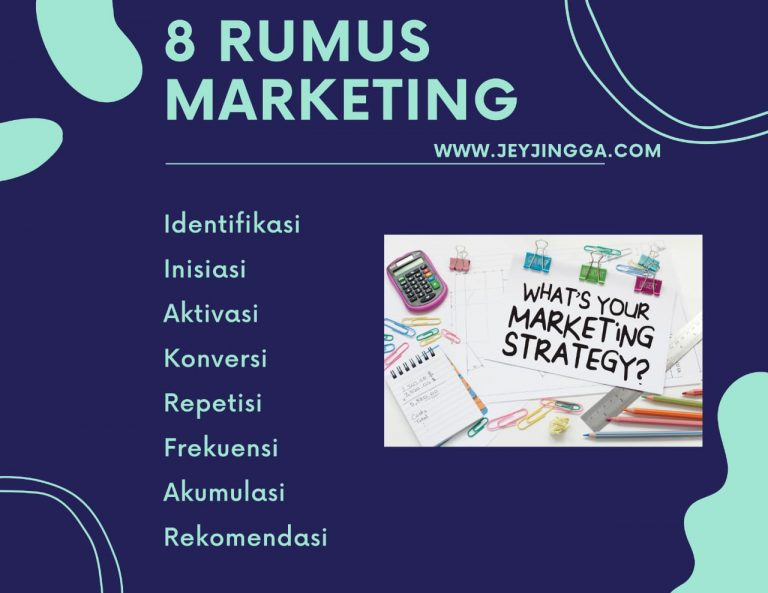 tips digital marketing