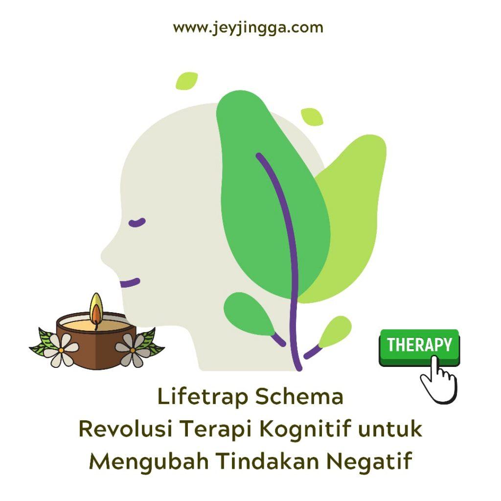 lifetrap schema