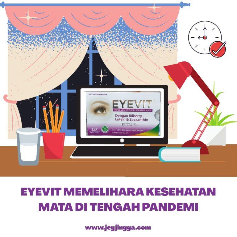 eyevit tablet