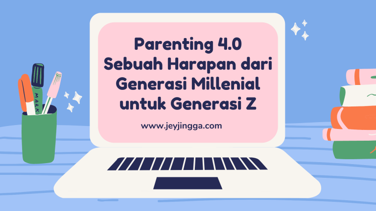 parenting 4.0