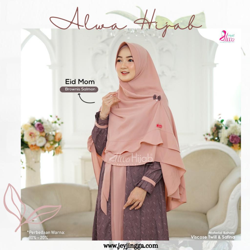 alwa hijab