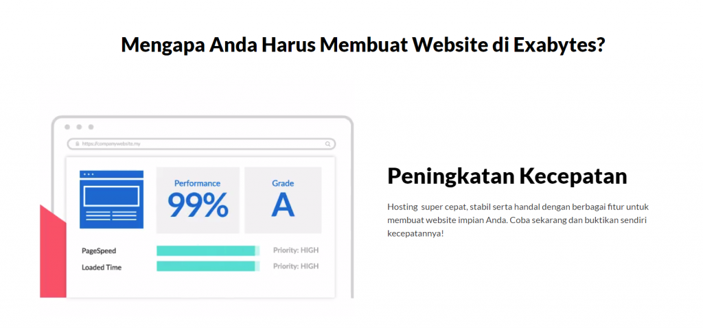 exabytes indonesia
