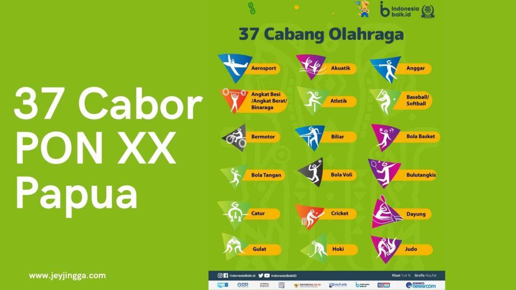 37 cabor PON XX