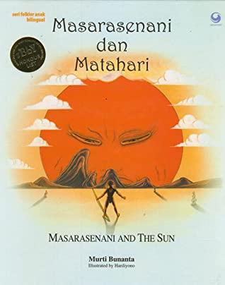 masarasenani and the sun