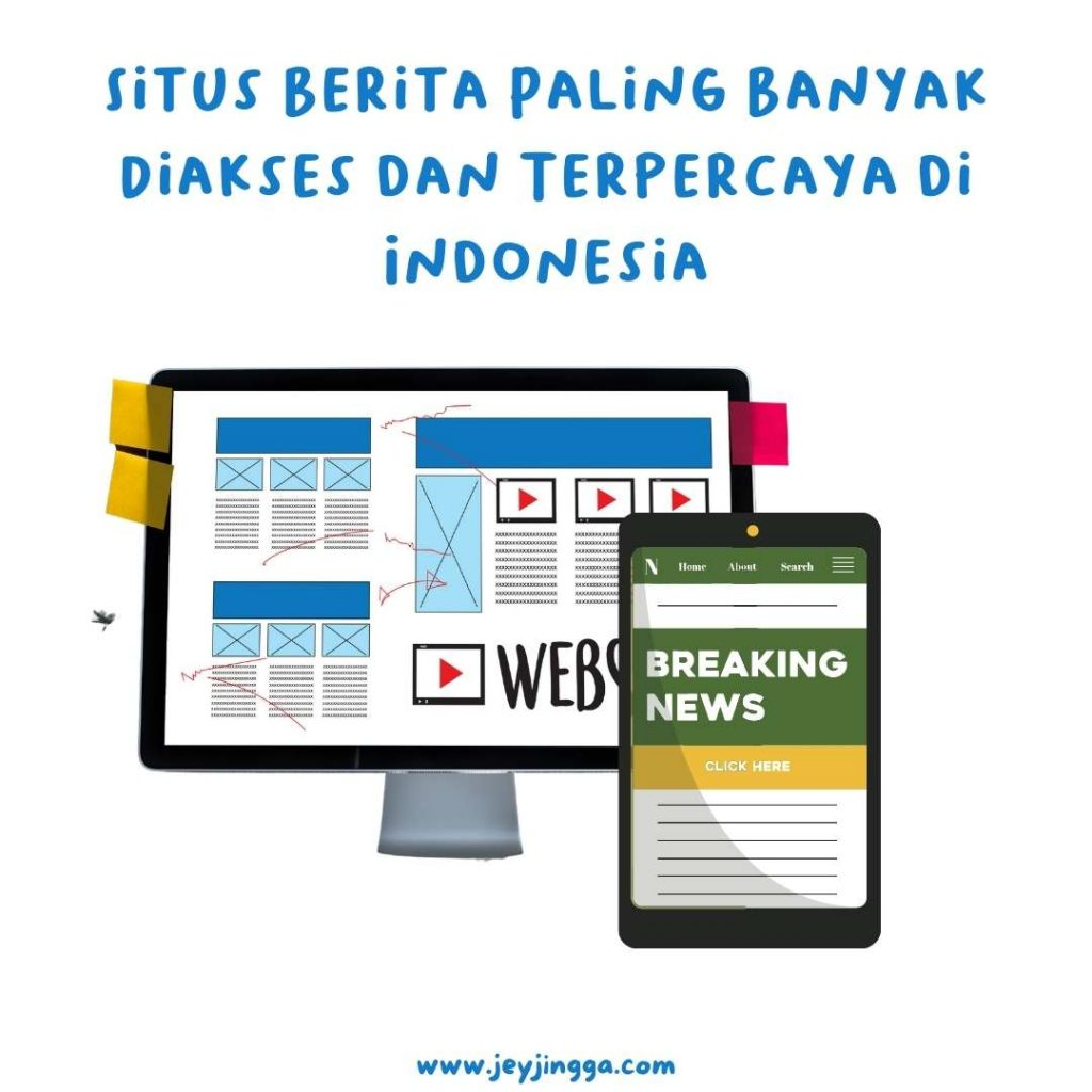 situs berita