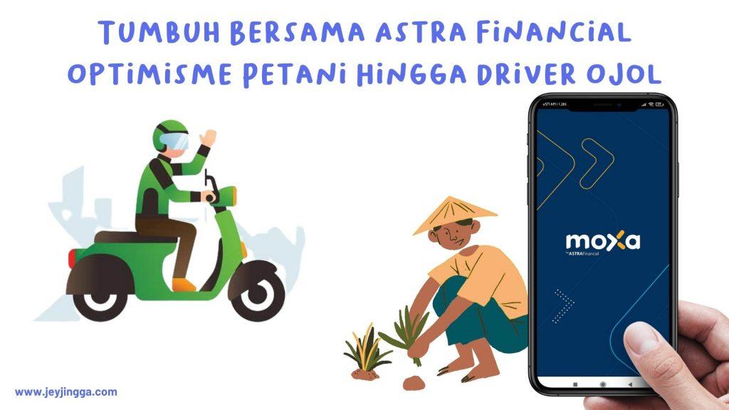 astra financial solusi keuangan terbaik
